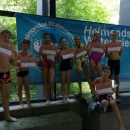 www.helmondsewatervrienden.nl